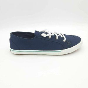 Sperry Top-Sider Lounge LTT Sneakers Shoes 9 New